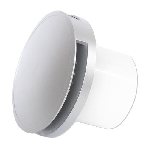 Вентилятор накладной Europlast EAT 125S