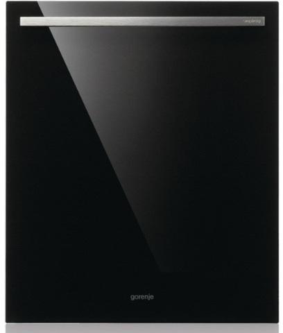Встраиваемая посудомоечная машина Gorenje GV6SY2B