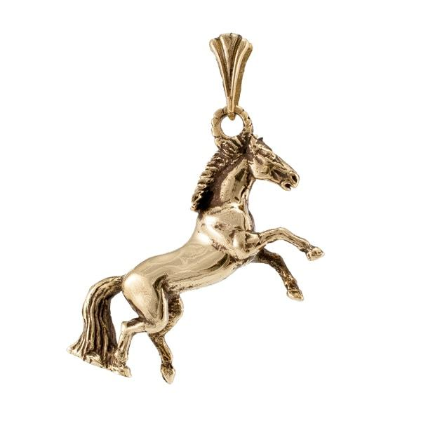 Сувениры Золотая лошадь подвеска RH_01785-min.jpg