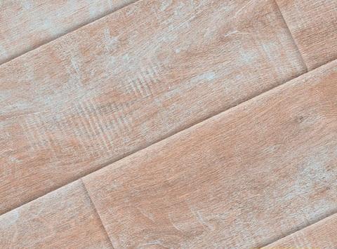 Ламинат Tarkett CINEMA Брижит, 1292х194х8мм, 32кл,(8шт/2,005м2),
