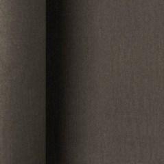 Микровелюр Monolith (Монолит) 20