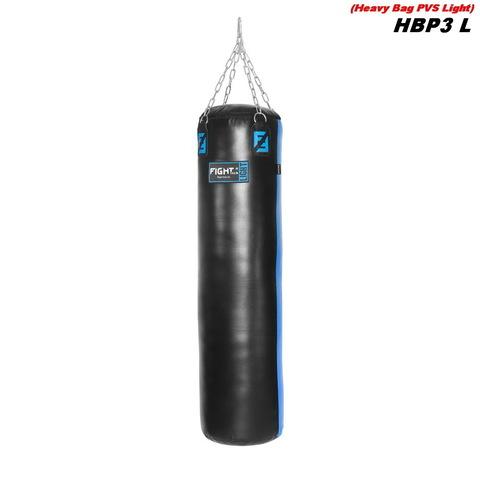 Боксерский Мешок HBP3 L ПВХ Light 150Х40