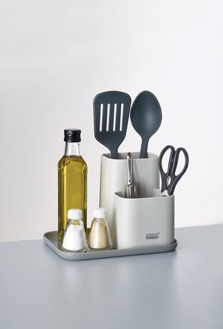 Органайзер для кухонной утвари Duo