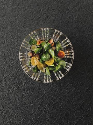 Набор из 2-х салатников, артикул 101259. Серия Square