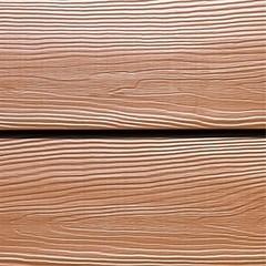 Вспененный сайдинг Коллекция Стандарт, Светло - коричневый