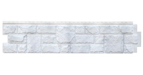 Фасадные панели Я-Фасад Екатерининский камень Grand Line