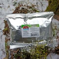 Голубика сублимированная 'Гала-Гала', упаковка 50г