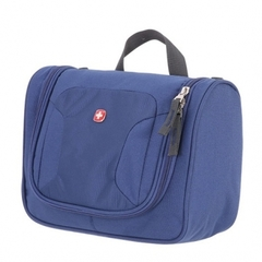 Несессер Wenger Toiletry Kit 1092343002