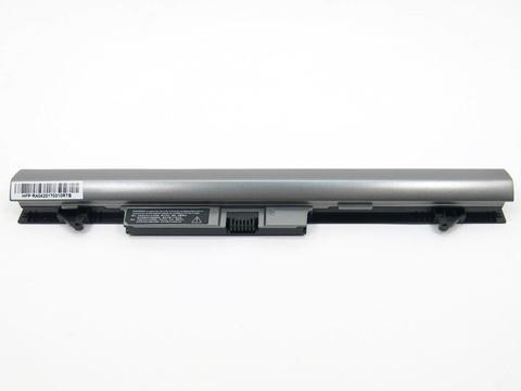 Аккумулятор для HP 430 G1 430 G2 (14.8V 2600MAH)