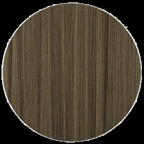 Lebel Materia Grey Be-9 (очень светлый блонд бежевый) - Перманентная краска для седых волос
