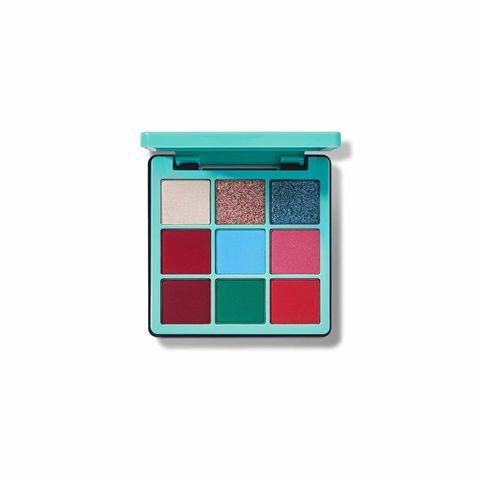 Anastasia Beverly Hills Norvina Mini Pro Pigment Palette Vol. 3