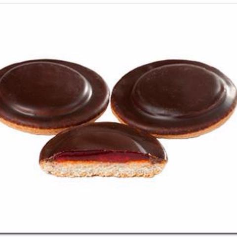 Печенье Бисквитное Три чуда ВЫПЕЧКА, ПИРОЖНЫЕ ИП Михнюк 1кг