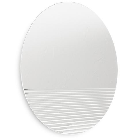 Зеркало Ridge 24 см