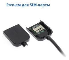 Магнитола для УАЗ Патриот (2017+) Android 10 6/128GB IPS DSP 4G модель CB-3446TS10