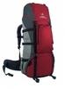 Картинка рюкзак туристический Deuter Patagonia 60+10  - 1