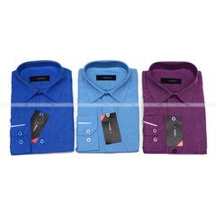 Рубашка (116-164) МЯ.ШКР10