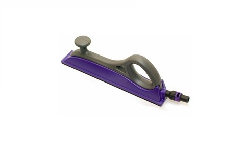 3М Длинный шлифок Hookit Purple+ 70x396мм 05172
