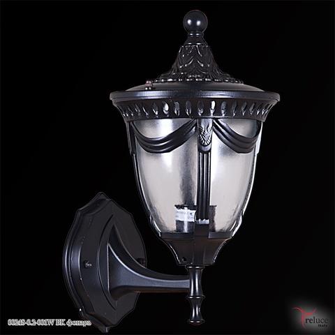 00248-0.2-001W BK фонарь