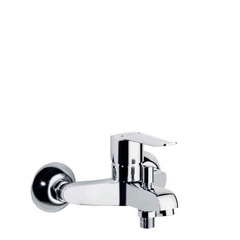 Смеситель для ванны с изливом YPSILON PLUS  6405S