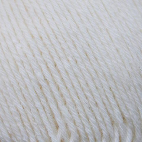 Rellana Flotte Socke Uni 150 гр (2116)