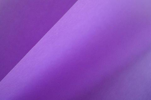 Калька цветная «Сирень» 30х30 см