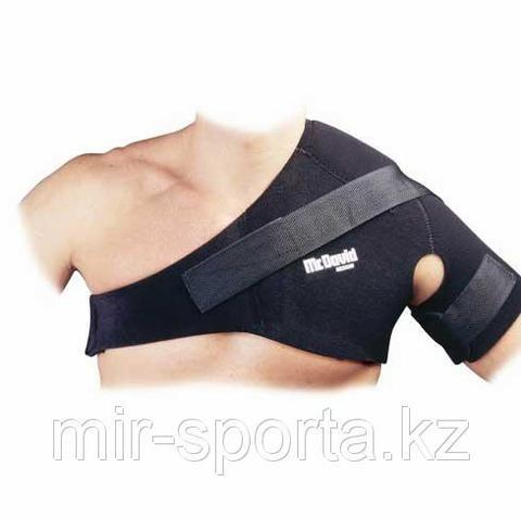 60129 NEW !!! Shoulder Support  Фиксатор плеча