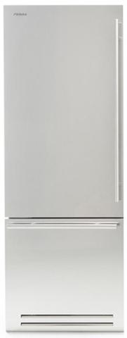 Холодильник Fhiaba BKI5990TST6 (правая навеска)