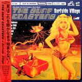 The Surf Coasters / Surfside Village (LP)