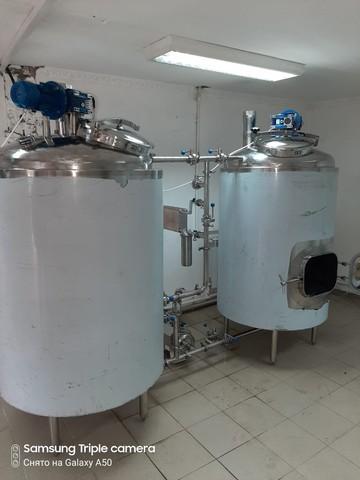 пивоварня 250 л белгород цена 450 т р