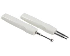 Ручные инструменты для Косметологический комбайн ES-E6А