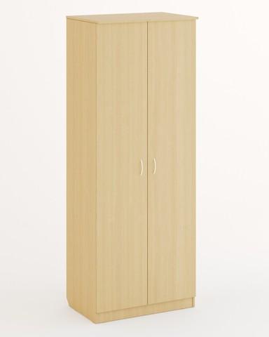 Шкаф ШК-05 дуб беленый