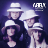 ABBA / The Essential Collection (2CD)