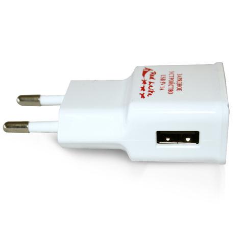 Зарядное устройство USB RedLaika