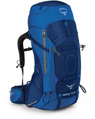 Рюкзак Osprey Aether AG 70 Neptune Blue