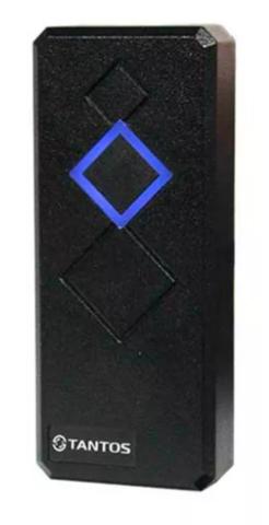 Считыватель карт TS-RDR-E Black