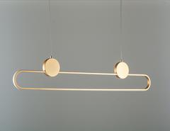 светильник BLS201061-100
