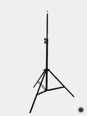 Кольцевая лампа 36 см YQ-360C