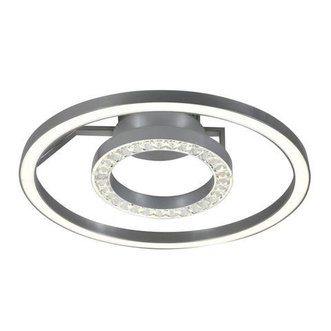 Потолочный светильник Favourite 2593-2U