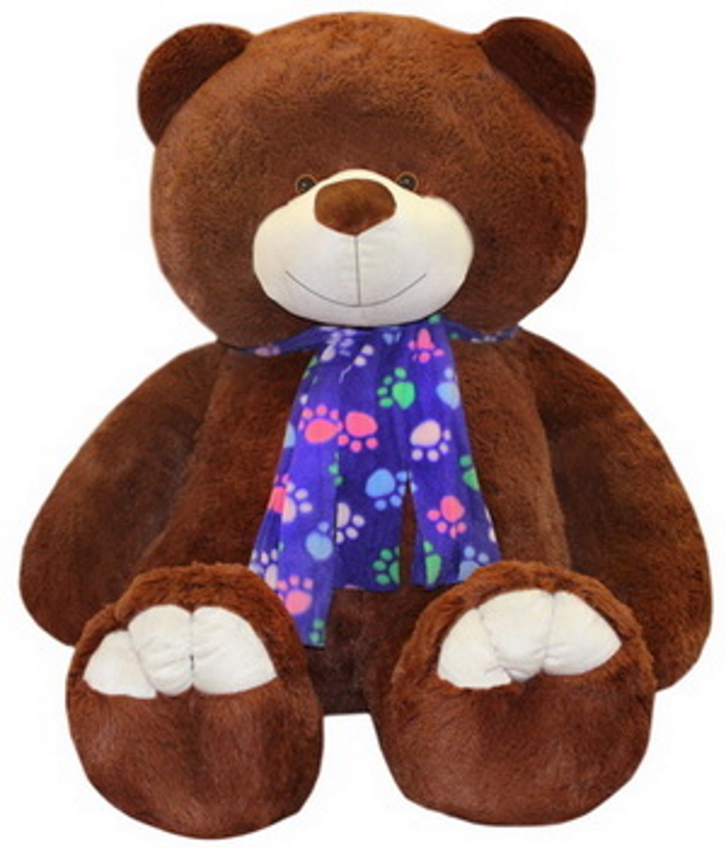 Медведь Степан 110 см