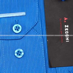 Рубашка (116-164) МЯ.ШКР11