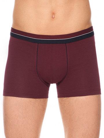 Мужские трусы MSH 755 Premium Shorts Diwari