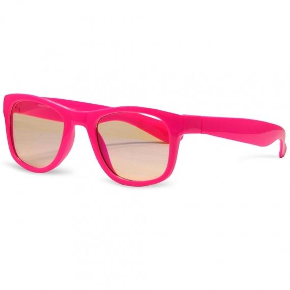 Компьютерные очки  Screen Shades Розовые 4+