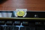 LOGITECH_Solar_Keyboard_K750-3.jpg