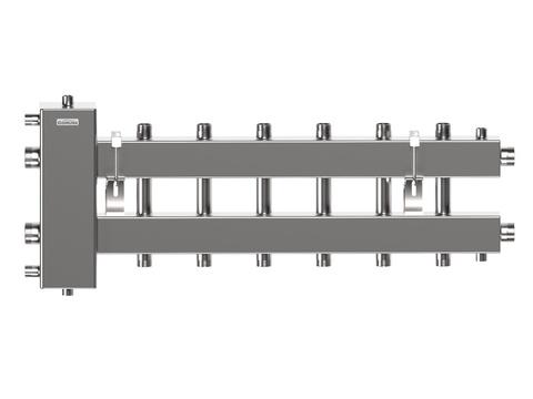 BMSS-150-7DU (нерж., до 150 кВт, подкл. котла G 1?