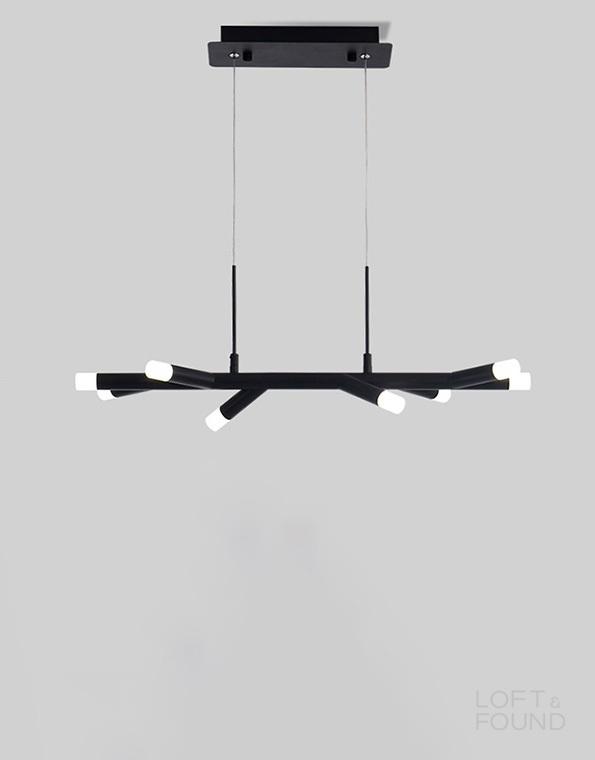 Подвесной светильник Lampatron style Inari