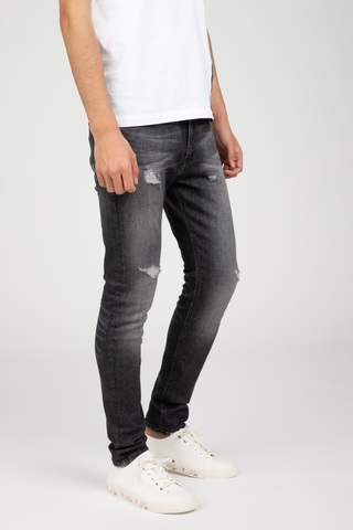 Мужские джинсы SKINNY Calvin Klein