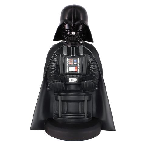 Подставка Cable guy: Star Wars: Darth Vader CGCRSW300010