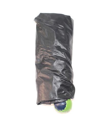 Вытяжной парашют (медуза) основного парашюта со стреньгой Aerodyne