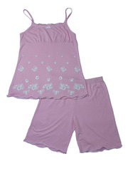 Пижама 9620