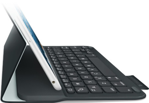LOGITECH_Ultrathin_Keyboard_Folio_for_iPad_mini-3.jpg